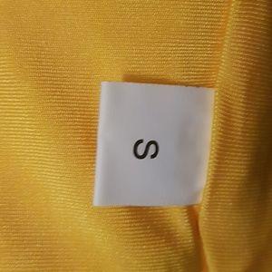 Swim - Two piece swimwear